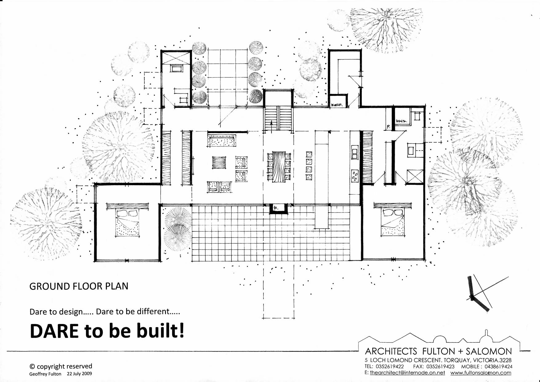 Shipping container home plans or blueprints joy studio for Shipping container blueprints